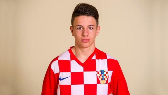 Tom Alen Tolić