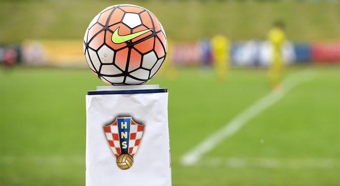 Kup regija Hrvatskog nogometnog saveza