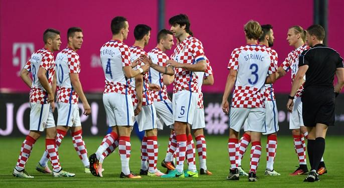 Nova šansa za kupnju ulaznica za utakmice Hrvatske na Euru