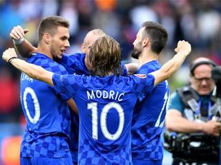 Ulaznice za susrete protiv Kosova i Finske