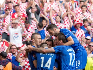 Support Croatia in the spirit of fair-play