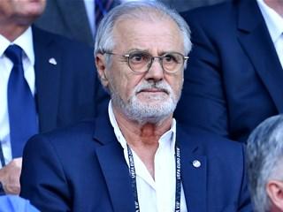 """Josip Skoblar: """"Dinamo je čudan, Rijeka ozbiljna, Hajduk bivši veliki"""""""