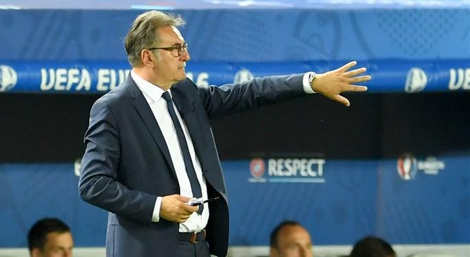 Izbornik Čačić objavio popis igrača za Tursku