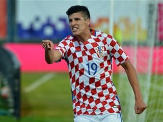 Perica zabio Juventusu, Jurićeva Genoa uzela bod kod Milana