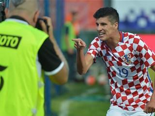 Mišić donio pobjedu PAOK-u, dva gola Perice za remi Mouscrona