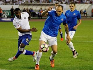 Derbi Hajduk - Dinamo, uvijek najzanimljivijih 90 minuta