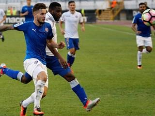 Dinamo - Hajduk, hit jeseni koji privlači magnetskom snagom