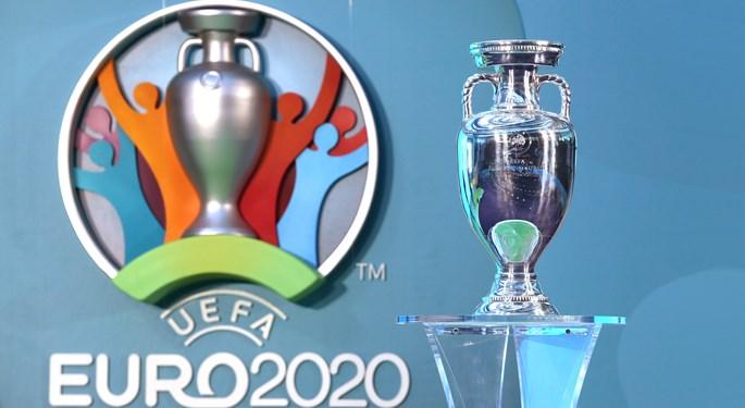 UEFA odgodila EURO za godinu dana