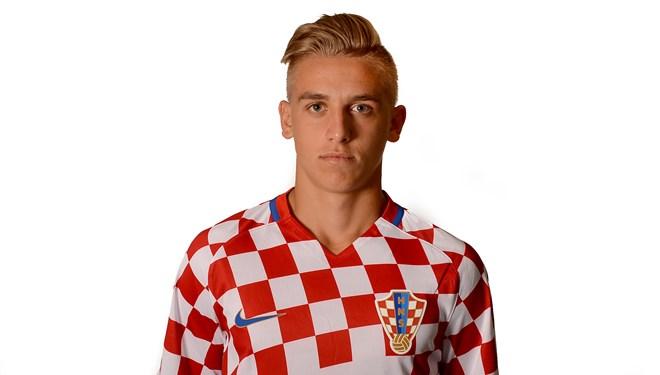 Filip Tomašković