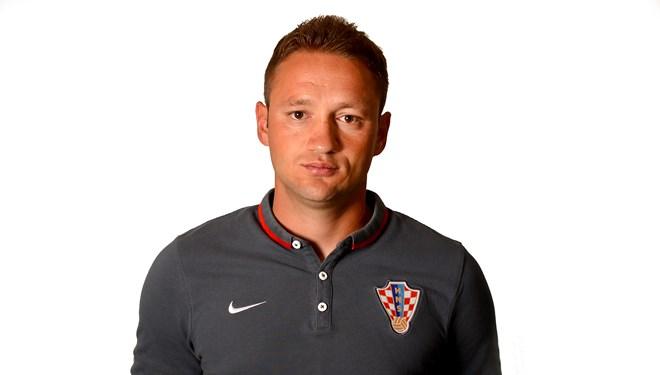 Ivan Prelec