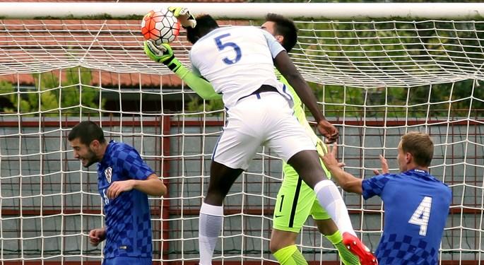 Italija u Manzanu svladala Hrvatsku U-20