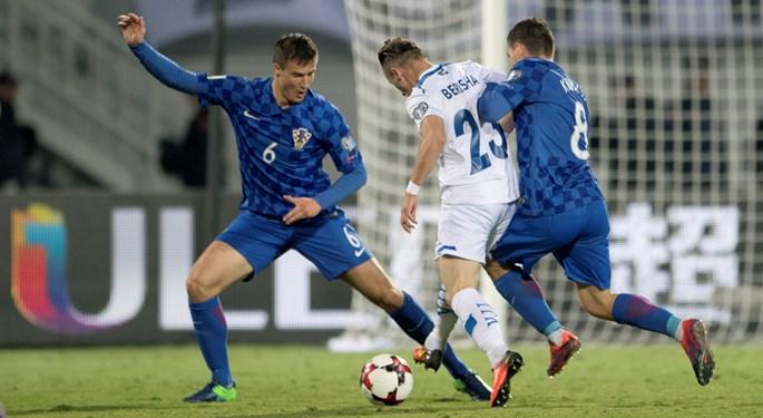 Mitrović i Mrmić ostali u igri za Europsku ligu