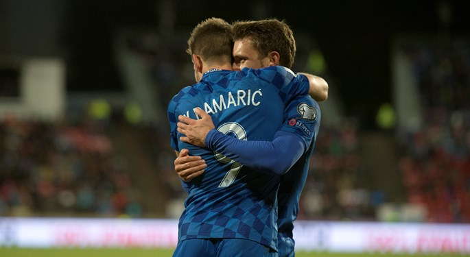 Andrej Kramarić donio pobjedu protiv Bayerna