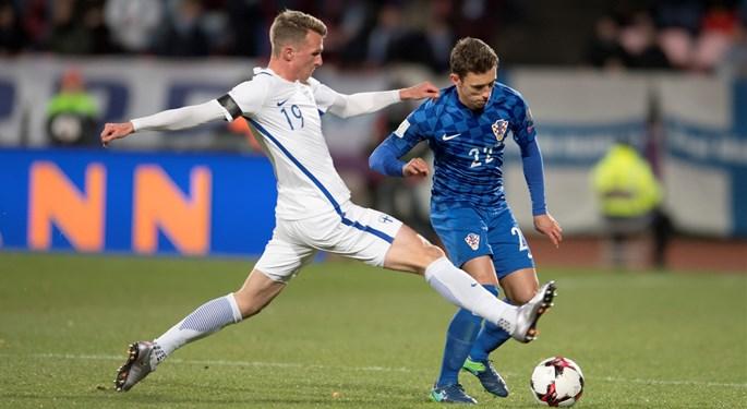 Finska ostavlja trag u iščekivanju velikog natjecanja