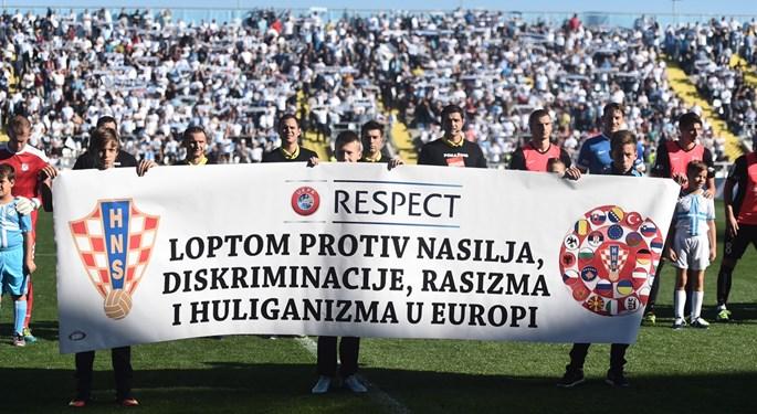 VIDEO: Rijeka svladala Osijek, Hajduk bolji od Splita