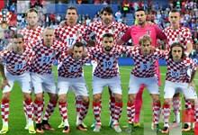 Hrvatska 1920x1200