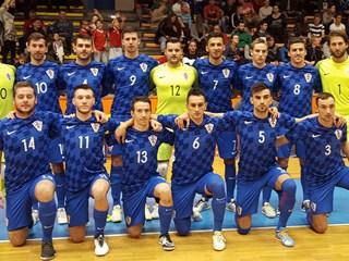 Hrvatska ponovno bolja od Mađarske