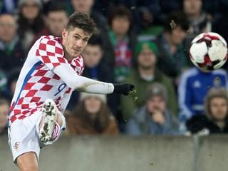 Kramarić ušao s klupe, s dva gola donio pobjedu