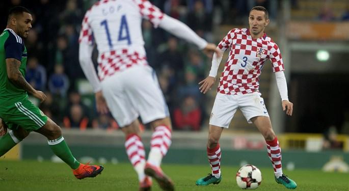 Leovac zabio Panathinaikosu, Pašalić opet strijelac za Milan