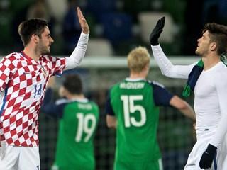 Hrvatska se sprema za SP, Vatreni uspješni u klupskim natjecanjima