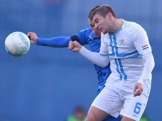 Rijeka želi osvojiti sve, Dinamo planira obraniti Kup