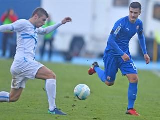 Put do finala Kupa: Rijeka vs. Dinamo