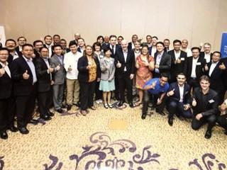 Vrbanović i Sudac na Fifinom sastanku u Singapuru