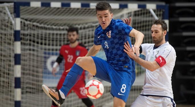 Dario Marinović najbolji u 2017. godini