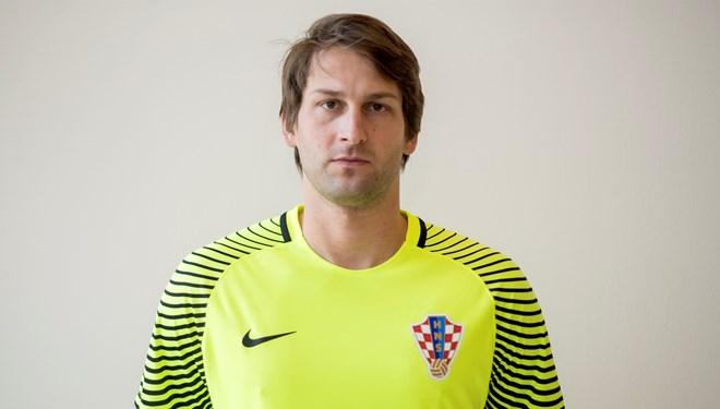 Ivo Jukić