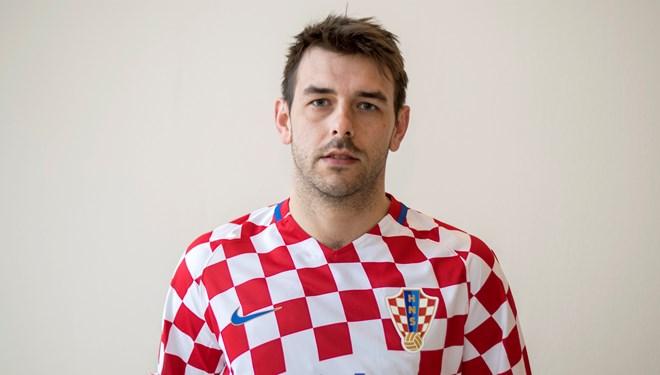 Kristijan Grbeša