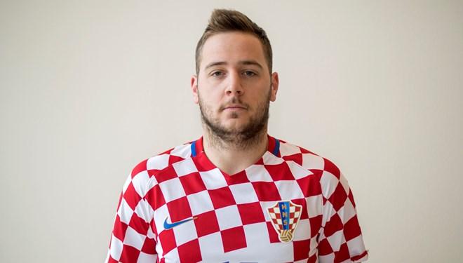 Toni Jelavić