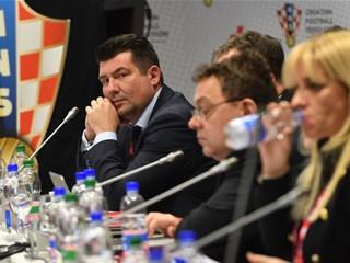 Bogat program na 4. Konferenciji o sigurnosti i zaštiti