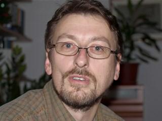 Amir Zulić o specifičnim naglascima utrke Rijeke i DInama