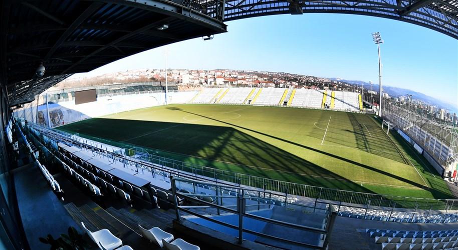 HNS financira obnovu nogometnih igrališta