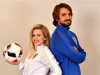 EURO U-17 ambassadors' advice: What to see in Croatia
