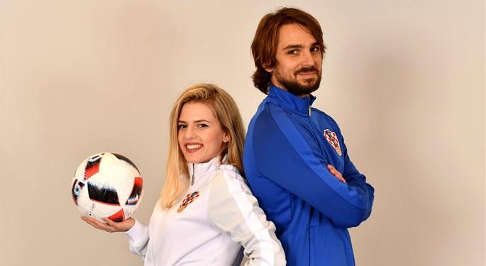 Ždrijeb Europskog prvenstva U-17 u 18:00