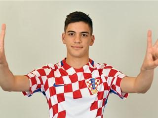 16 potential heroes of UEFA EURO U-17 in Croatia