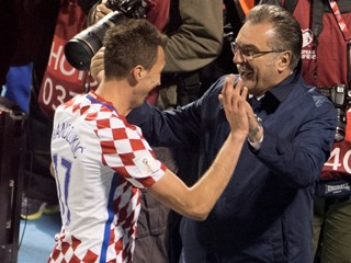 "Čačić: ""Croatia is halfway to Russia, but has to stay focused"""