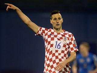 Nikola Kalinić postaje igrač Milana