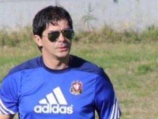 """Damir Milinović: """"Prvak se vjerojatno odlučuje na Rujevici 8. travnja"""""""