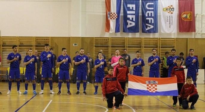 Izbornik Stanković objavio popis za kvalifikacije