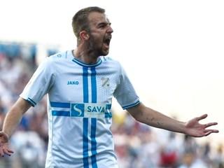 Sjajan start hrvatskih klubova u Europi