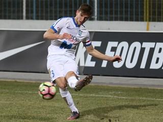 Osijek na Santa Colomu, Hajduk na pobjednika Levski - Sutjeska