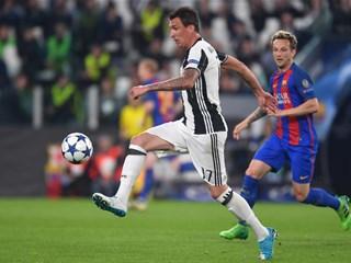 """Marko Naletilić: """"Mandžukić iz Juventusa, Rakitić možda u Juventus"""""""