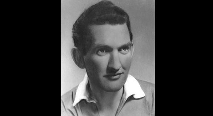 Preminuo Otto Bobek
