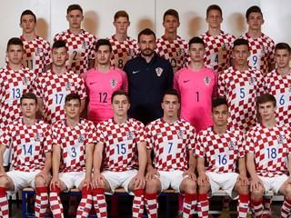 Kadeti u fokusu Hrvatske i Europe