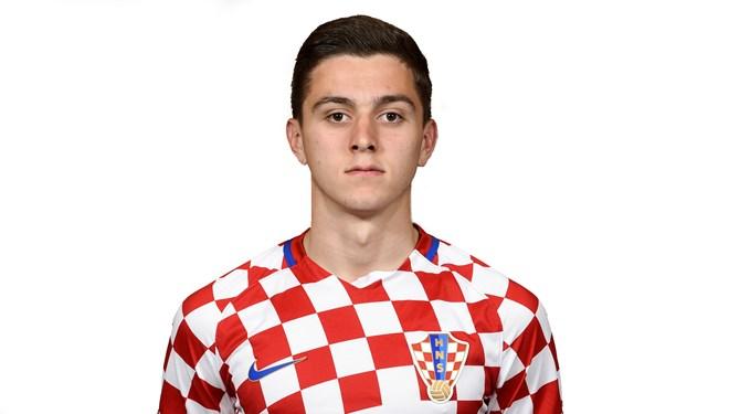 Juraj Ljubić