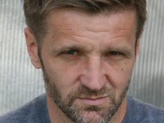 Video: Pobjednički debi Igora Bišćana na riječkoj klupi