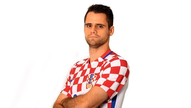 Franko Andrijašević