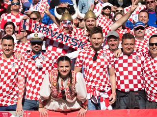 Ticket prices confirmed for Kosovo and Finland qualifiers